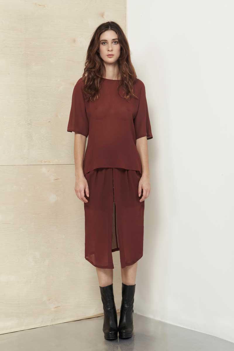 Datura Silk Velvet (24)