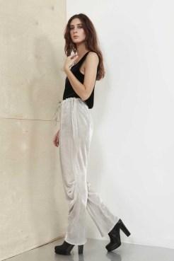 Datura Silk Velvet (7)