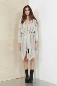 Datura Silk Velvet (8)