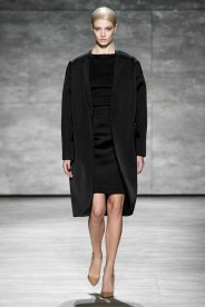 Mathieu Mirano - FW14 - Look-10