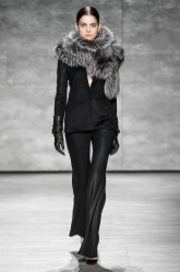 Mathieu Mirano - FW14 - Look-9