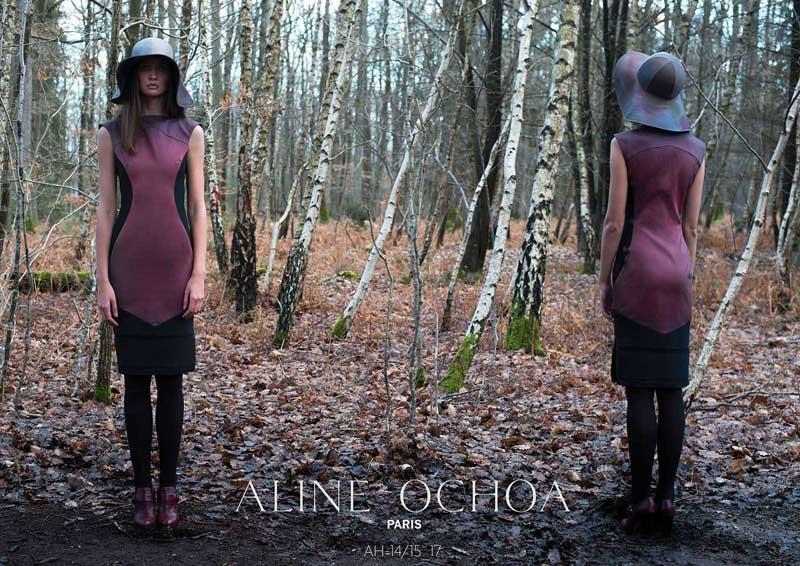 Aline Ochoa F14 (14)