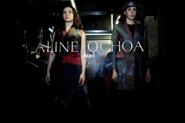 Aline Ochoa F14 presentation (4)