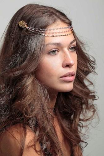 Aura Headpieces (11)