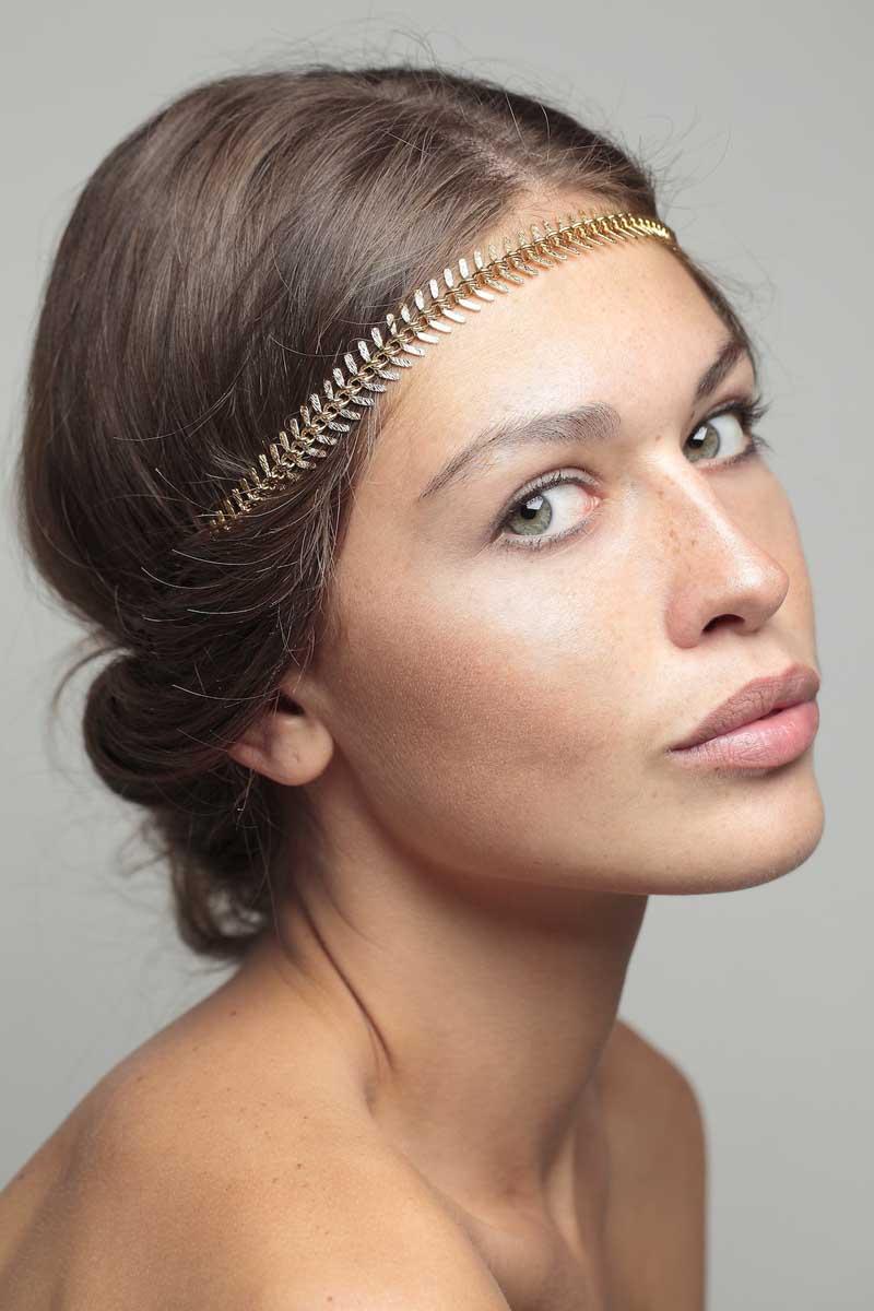 Aura Headpieces (17)