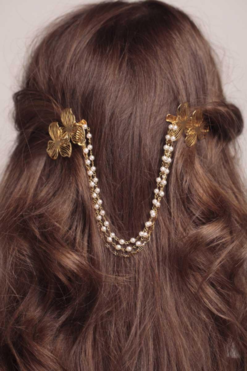 Aura Headpieces (2)