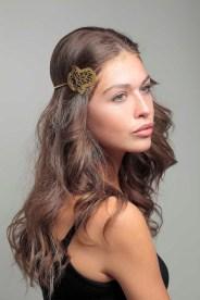 Aura Headpieces (22)