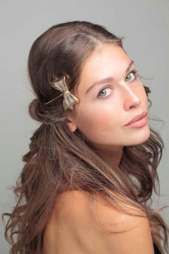 Aura Headpieces (25)