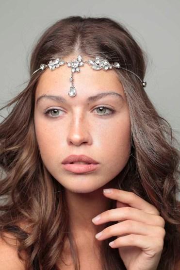 Aura Headpieces (27)