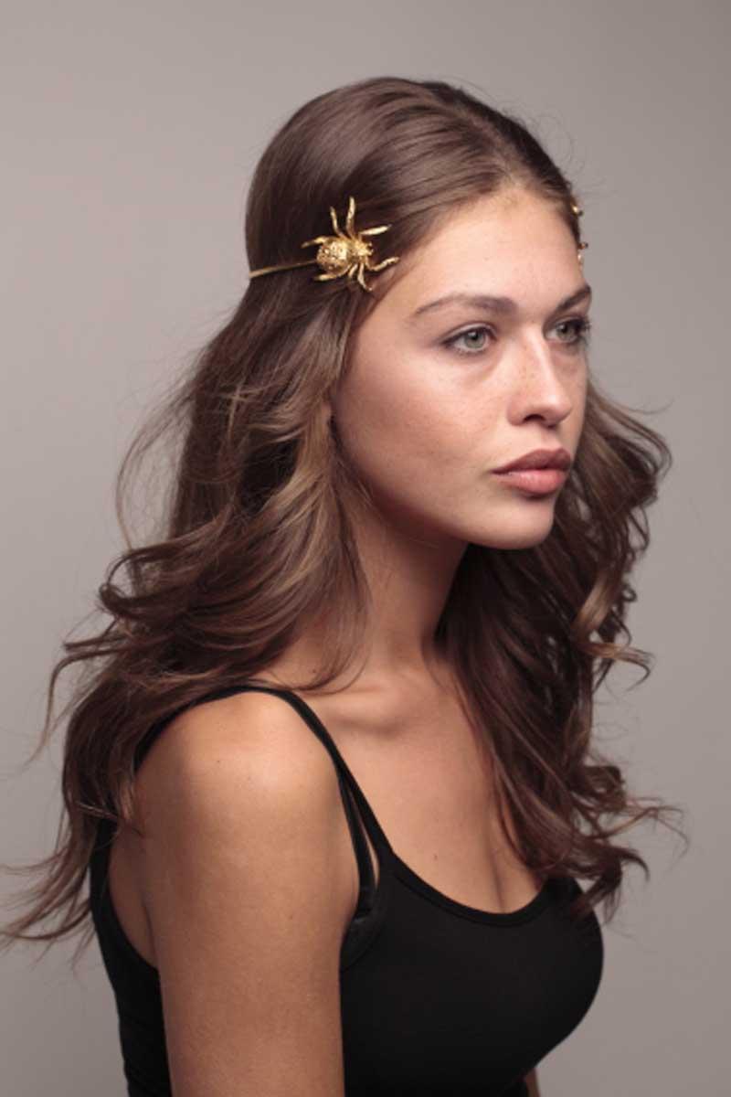 Aura Headpieces (6)