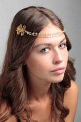 Aura Headpieces (9)