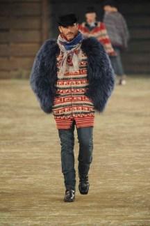 Chanel PreF14 (34)