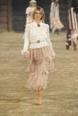 Chanel PreF14 (86)