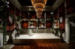 Meissen Couture F14 Atmosphere (4)