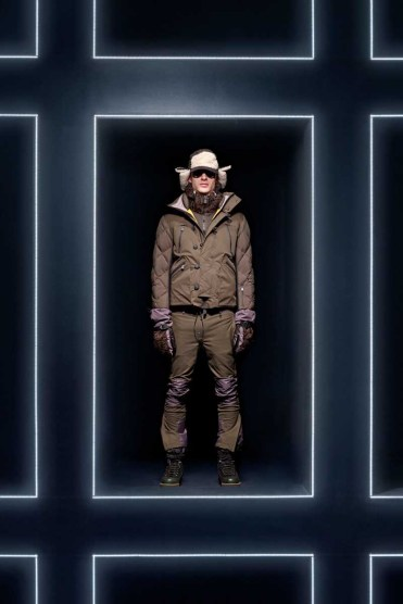 Moncler Grenoble MF14 (12)