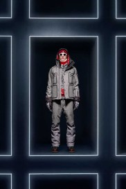 Moncler Grenoble MF14 (15)