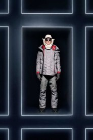 Moncler Grenoble MF14 (17)