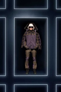Moncler Grenoble MF14 (19)