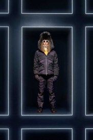 Moncler Grenoble MF14 (21)