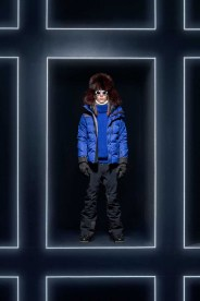 Moncler Grenoble MF14 (3)
