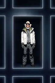 Moncler Grenoble MF14 (8)