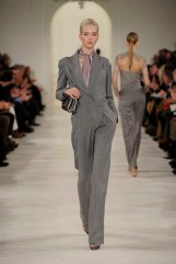 Ralph Lauren Collection F14 (4)