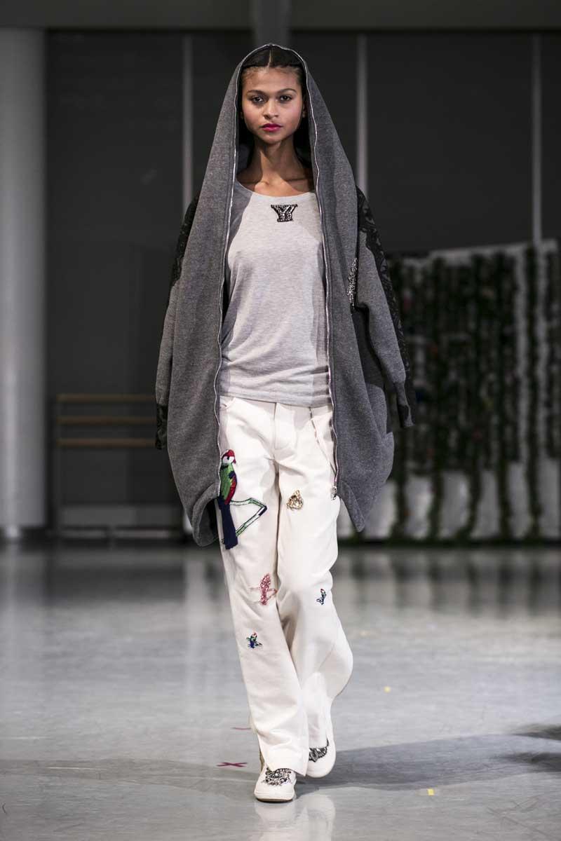 Yuna Yang F14 (11)