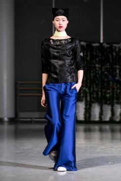 Yuna Yang F14 (7)