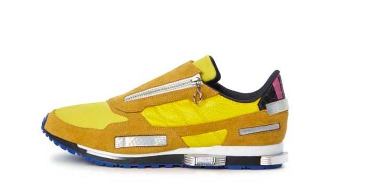 adidas by Raf Simons SS 14_Rising Star 1 M20551