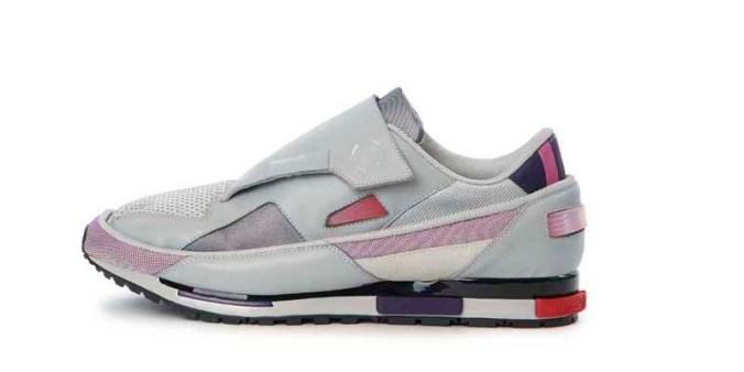 adidas by Raf Simons SS 14_Rising Star 2 M20552