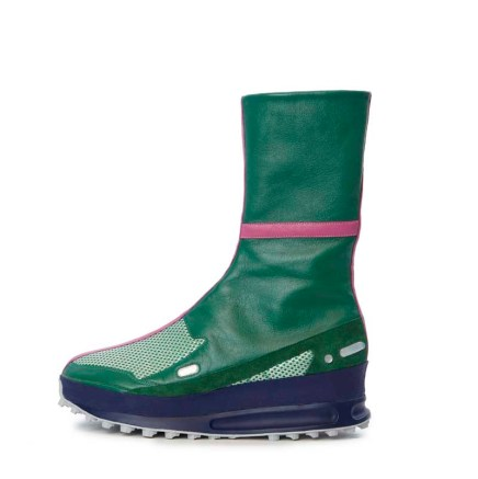 adidas by Raf Simons SS 14_ST Boot M20560
