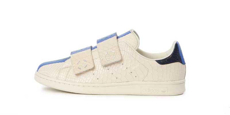 adidas by Raf Simons SS 14_Stan Smith M20546