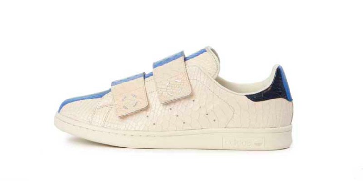 adidas by Raf Simons SS 14_Stan Smith M20546