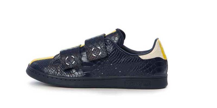 adidas by Raf Simons SS 14_Stan Smith M20547
