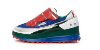 adidas by Raf Simons SS 14_Super Trekker M20558