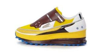 adidas by Raf Simons SS 14_Super Trekker M20559
