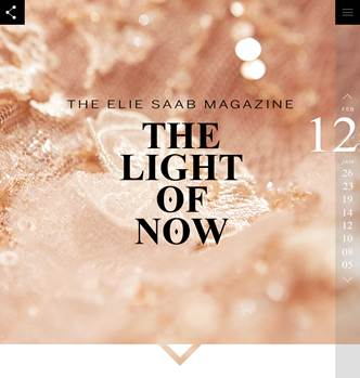 elie saab the light now 01