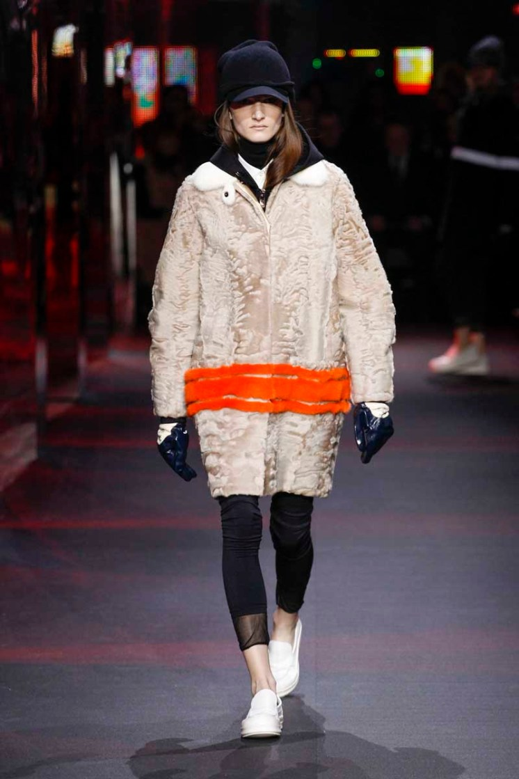moncler gamme rouge F14 (1)