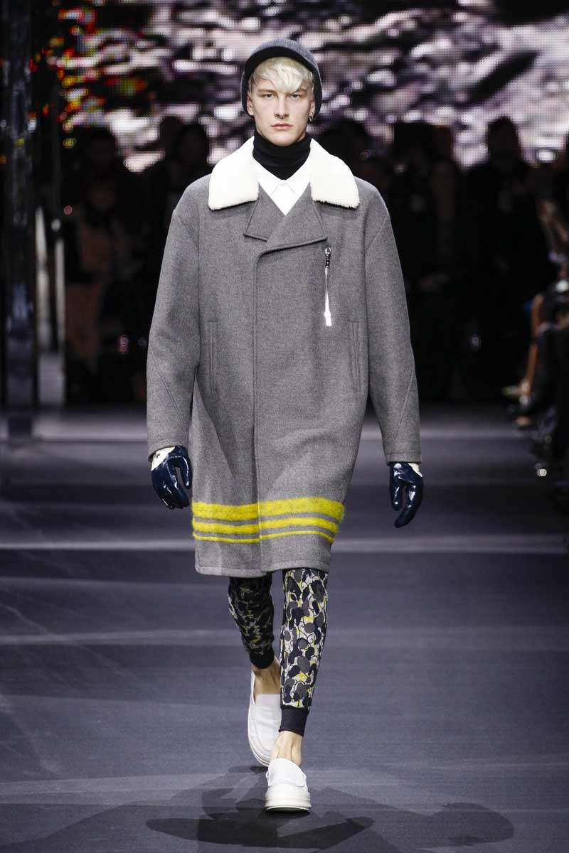 moncler gamme rouge F14 (10)