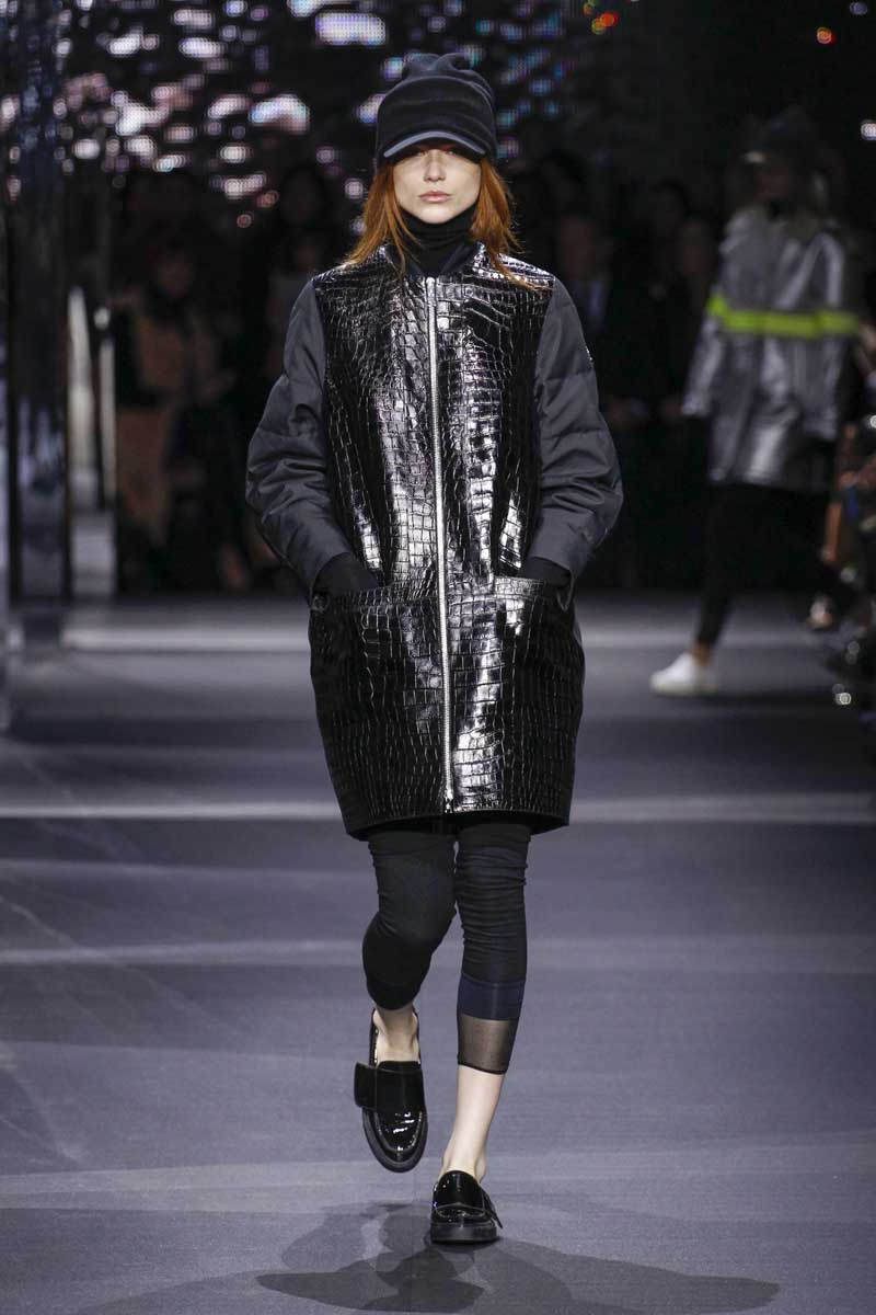moncler gamme rouge F14 (15)