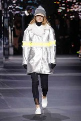 moncler gamme rouge F14 (16)
