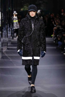 moncler gamme rouge F14 (19)