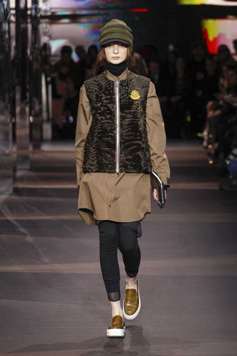moncler gamme rouge F14 (22)