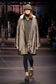 moncler gamme rouge F14 (24)