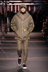 moncler gamme rouge F14 (25)