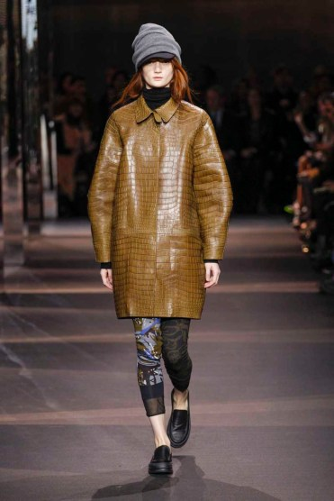 moncler gamme rouge F14 (26)