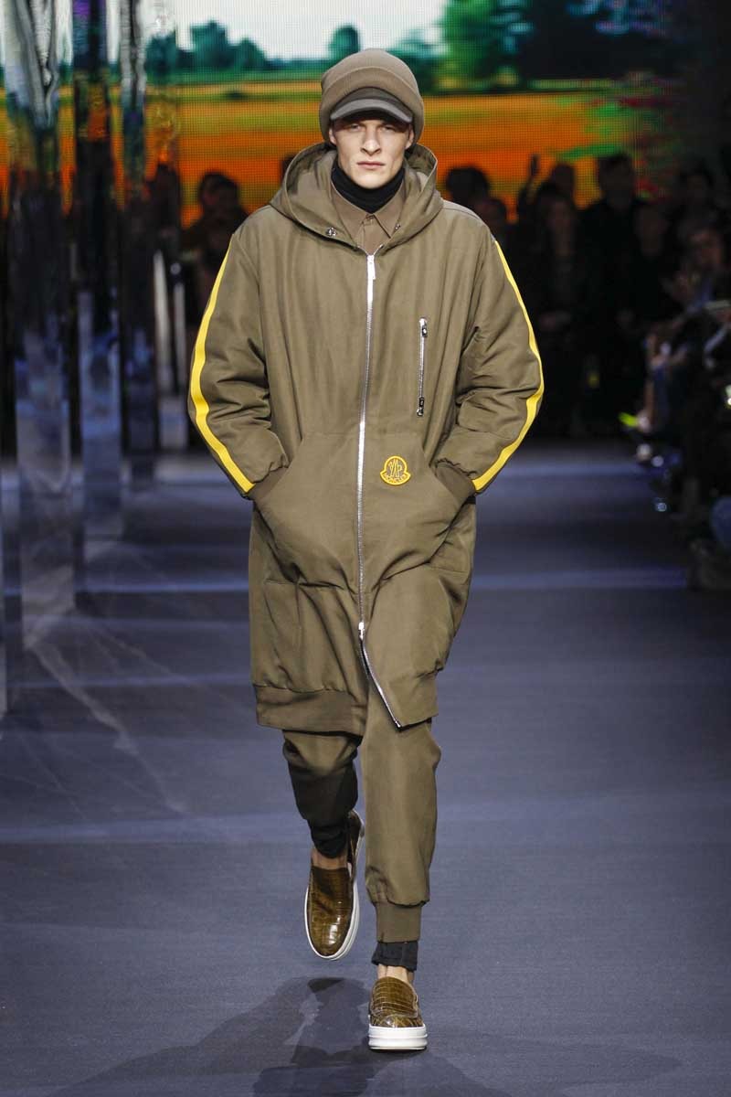 moncler gamme rouge F14 (33)