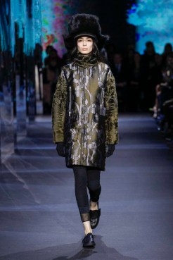 moncler gamme rouge F14 (46)