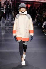 moncler gamme rouge F14 (5)