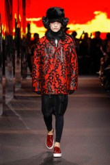 moncler gamme rouge F14 (51)
